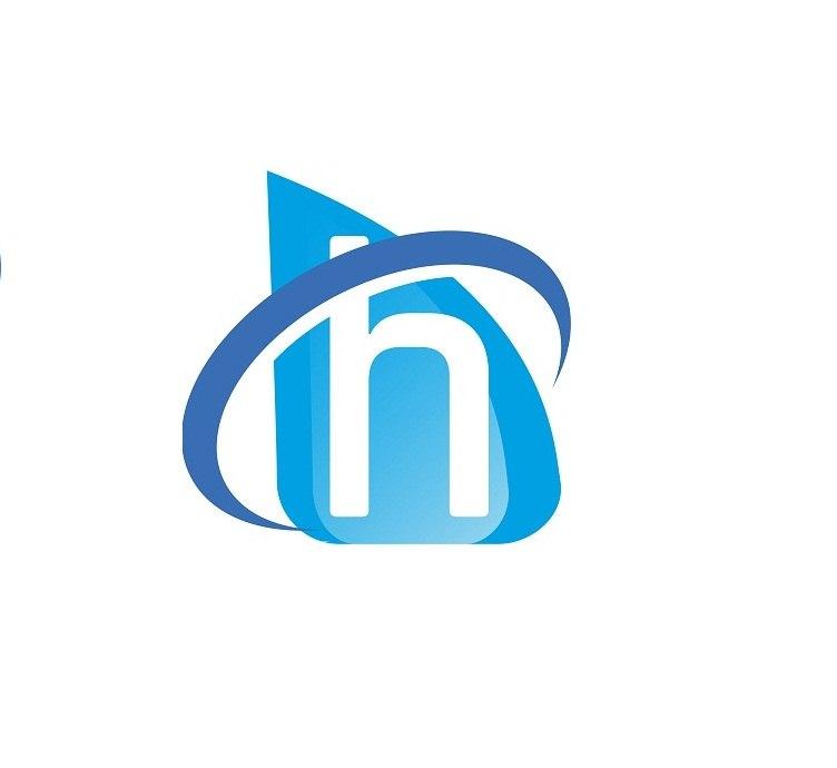 logo-kropla-higiena-online-brak-zdjecia(2).jpg