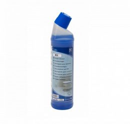 ROOM CARE R1 750ML preparat do czyszczenia toalet